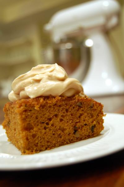 Pumpkin_cake_2