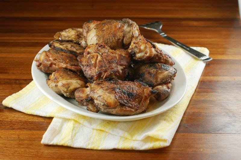 Cornell chicken DSC0014