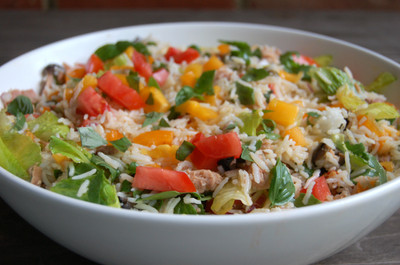 Rice_salad_3
