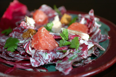 Trout_grapefruit_salad_2_2