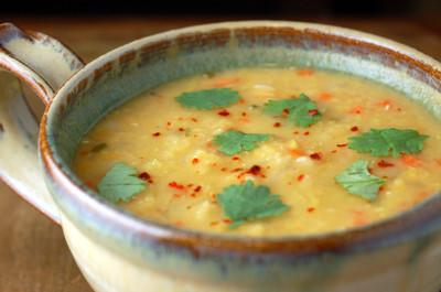 Red_lentil_soup_2_2