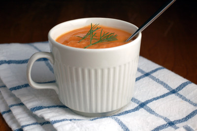 Fennel_tomato_soup