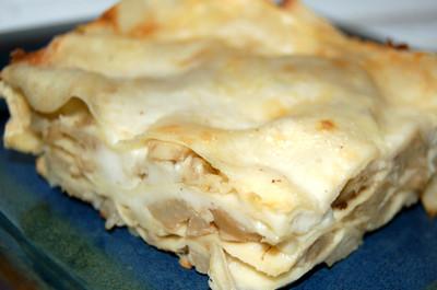 Artichoke_lasagna_2
