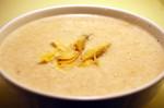 Artichoke_soup_1
