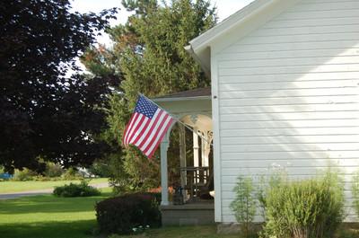 Aug_2006_house_2_2