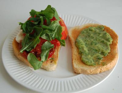 Aug_22_sandwich_2