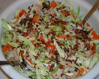 Chicken_cabbage_salad_1
