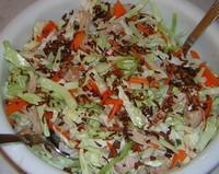 Chicken_cabbage_salad_1