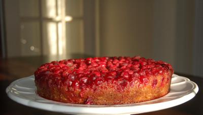 Cranberry_cake_1