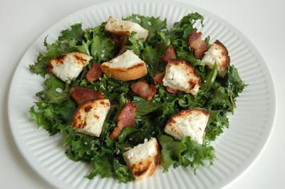 Endive_salad_2