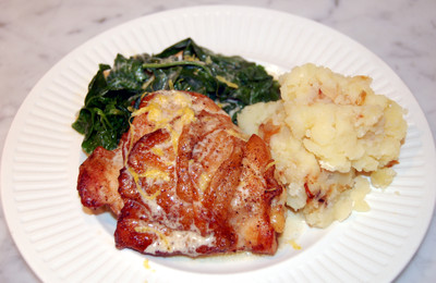 May_11_mashed_potatoes