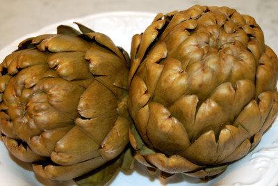 May_1_artichokes_2