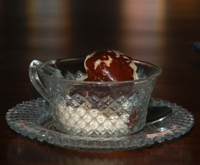 May_23_chocolate_sauce