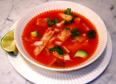 May_26_soup