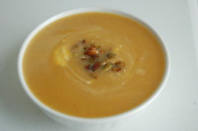 Sept_18_soup_4