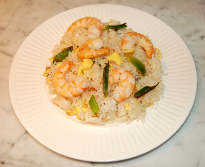 Shrimp_fried_rice