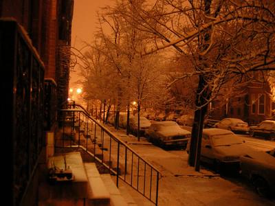 Snowy_night_feb_11_2