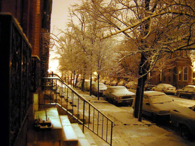 Snowy_night_feb_11_3