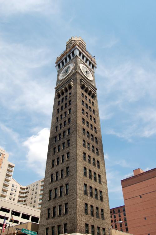 April_15_bromo_seltzer_tower