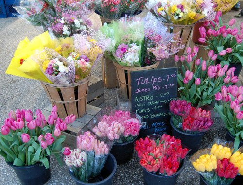 April_15_flowers_farmersmarket