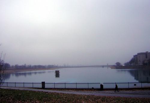 Druid_park_lake_in_mist_3