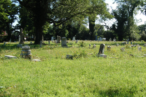 Jun_16_druid_hill_graveyard