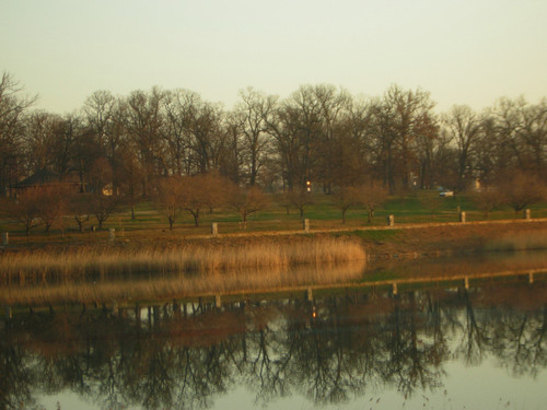 Mar_11_druid_hill_lake_3_1