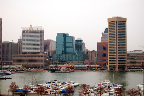 Mar_31_inner_harbor_2