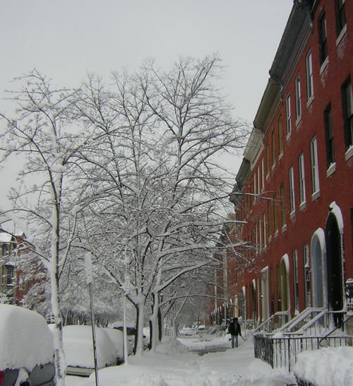 Snow_down_bolton_st_2_feb_12_2006