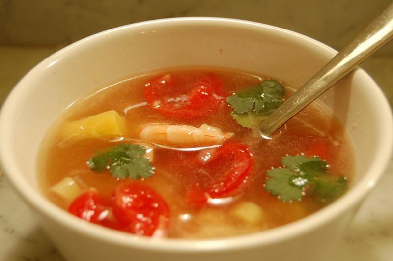 Soup Kitchen Baltimore